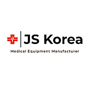 JS Korea