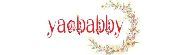 Suzhou Yaobabby Trade Co., Ltd.