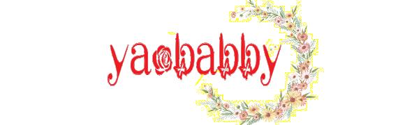Suzhou Yaobabby Trade Co., Ltd.