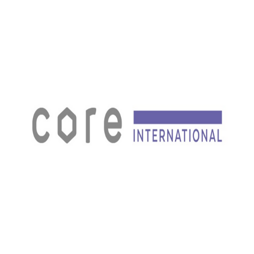 Core International Co.LTD