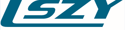 lszy Tech(Shenzhen)co.,ltd