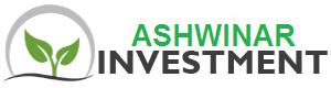 ASHWINAR GROUP INVESTMENT