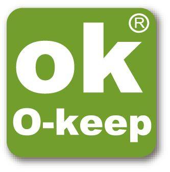Taiwan OK Bio-technology Co., Ltd.