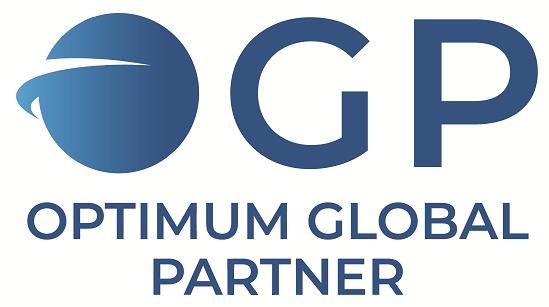 OGP Tech Co Ltd