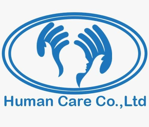 Human Care Co Ltd