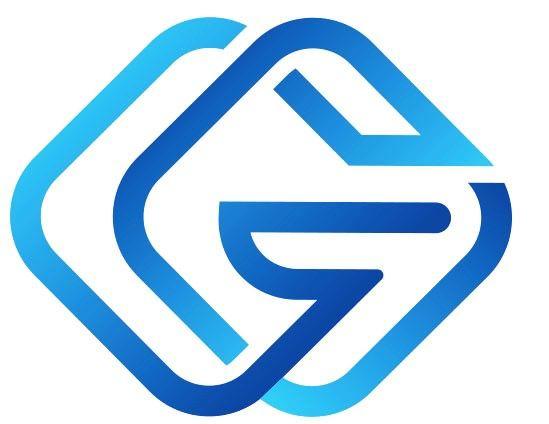 Wuxi Gongbu Co., Ltd