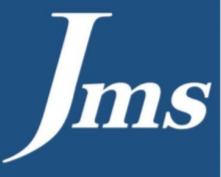 JMS Industries, Inc