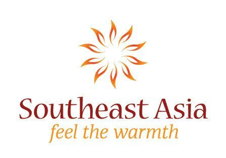ASIANA SOUTHEAST AGRICULTURAL PRODUCTS TRADING
