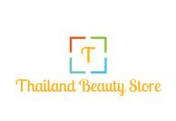Thailand Beauty Store