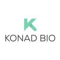 Konad Bio Co. Ltd