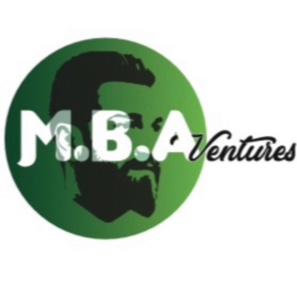 M.B.A. VENTURES