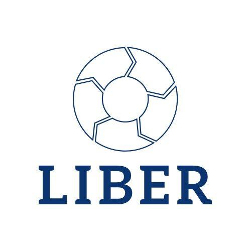 LIBER COMPANY LIMITED