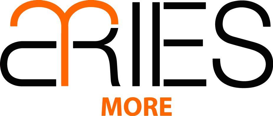Aries More
