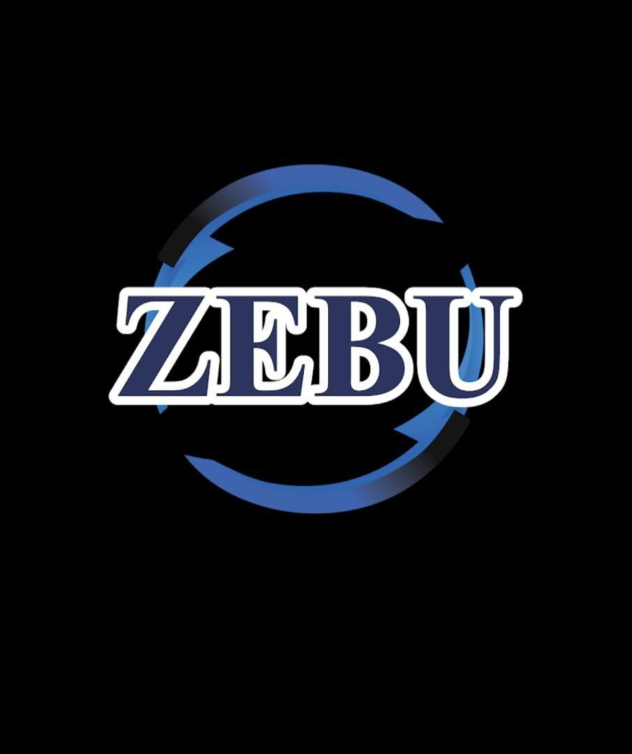 Zebu Engineering & trading Sdn. Bhd