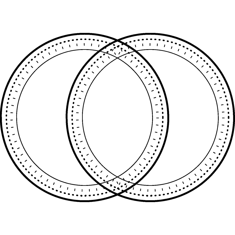 Infinor Group