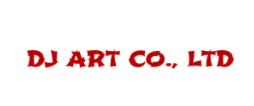 DJ ART CO., LTD