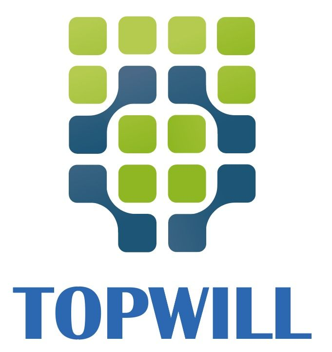 Topwill Passion Limited