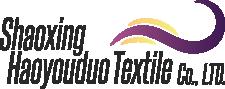 Shaoxing haoyouduo Co., Ltd.