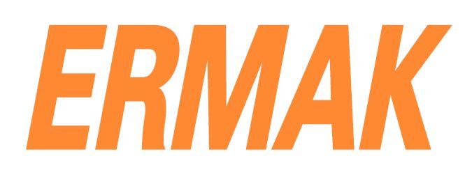 ERMAK CNC MACHINE (NANTONG) CO LTD