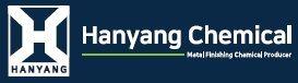 HanYang Chemical