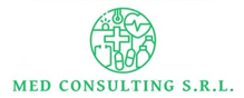 Med Consulting Srl