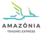 Amazonia Trading