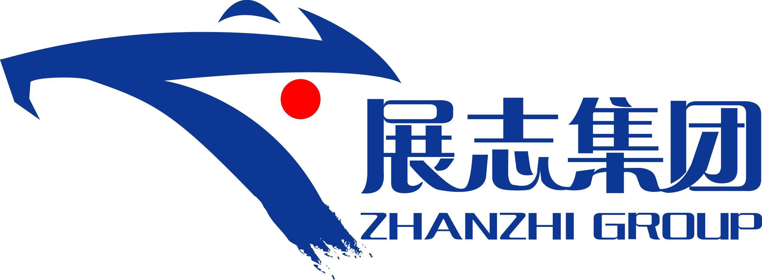 Tianjin Zhanzhi Steel CO.,LTD.