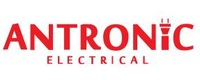 Shanghai Antronic Electrical Appliance Co., Limited