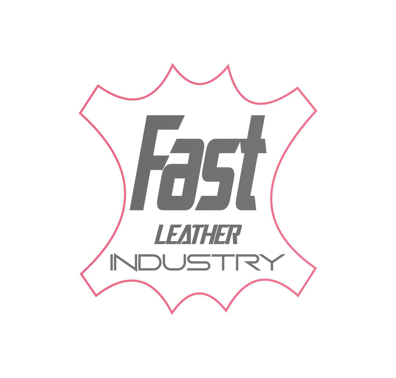 FAST LEATHER INDUSTRY
