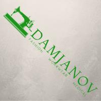 AD Paltex - Damjanov