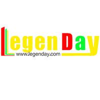 Shenzhen Legenday Technology Co., Ltd.