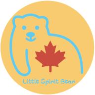 little Spirit Bear Trading Inc