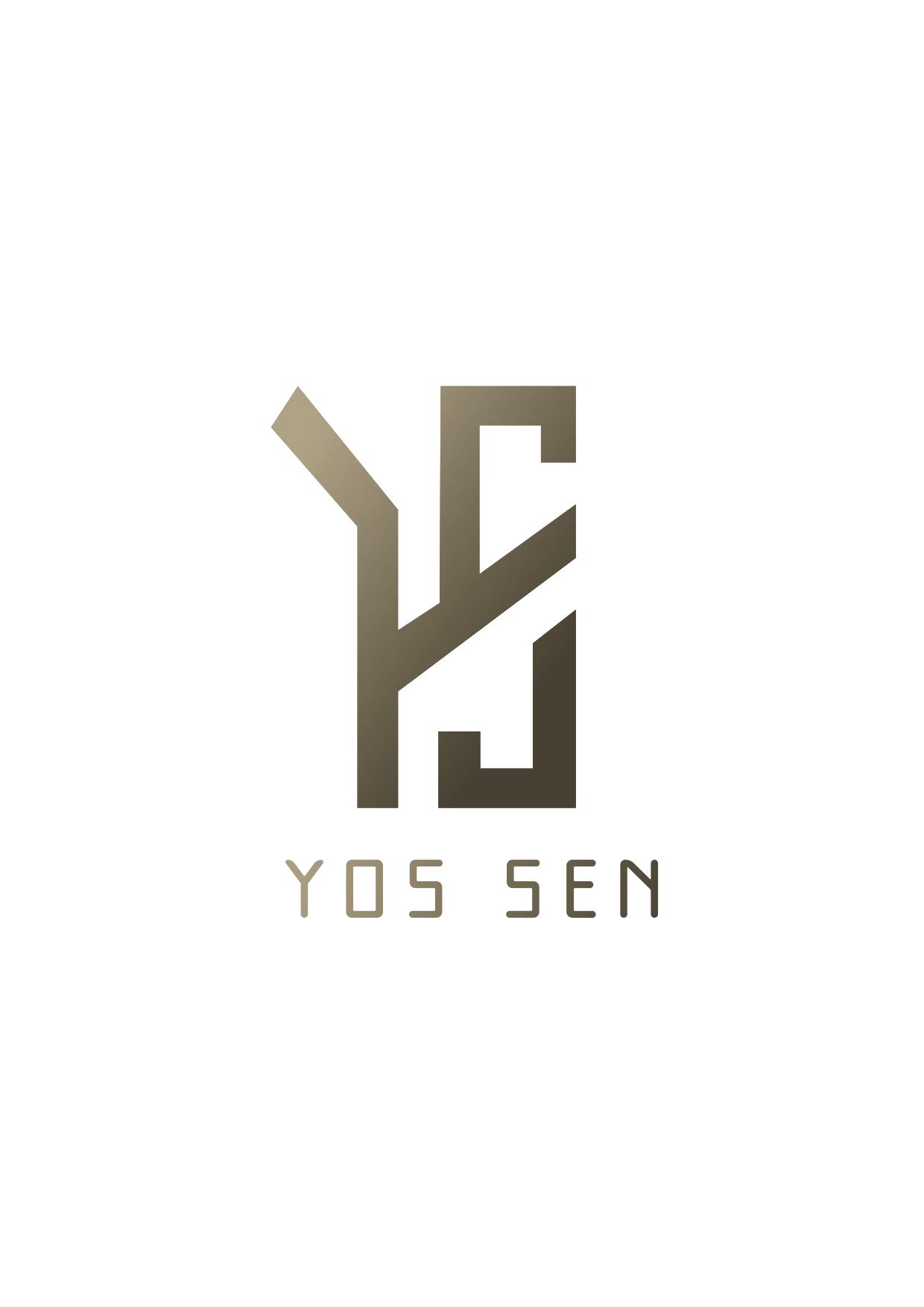 YOS SEN TRADING CO,. LTD