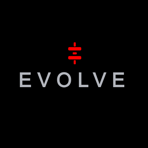 EVOLVE Photo Video - Electronics and Camera Store