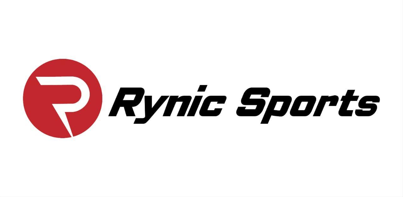 Rynic Sports