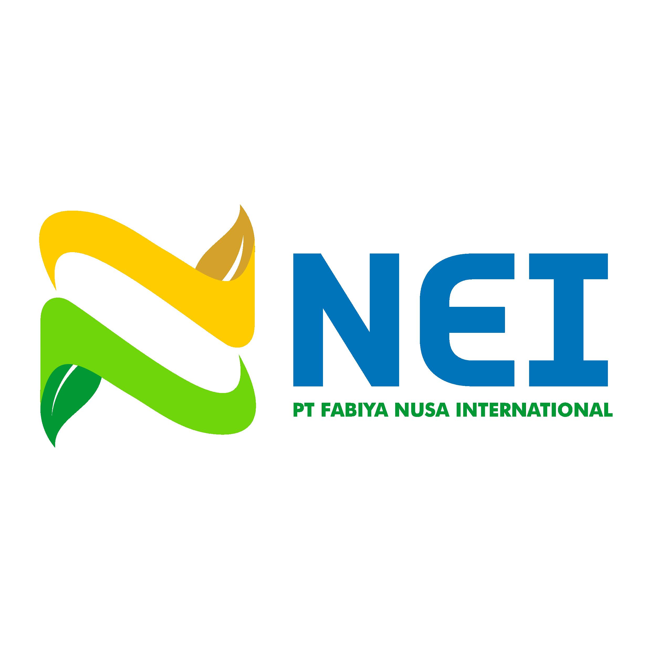 PT Fabiya Nusa International