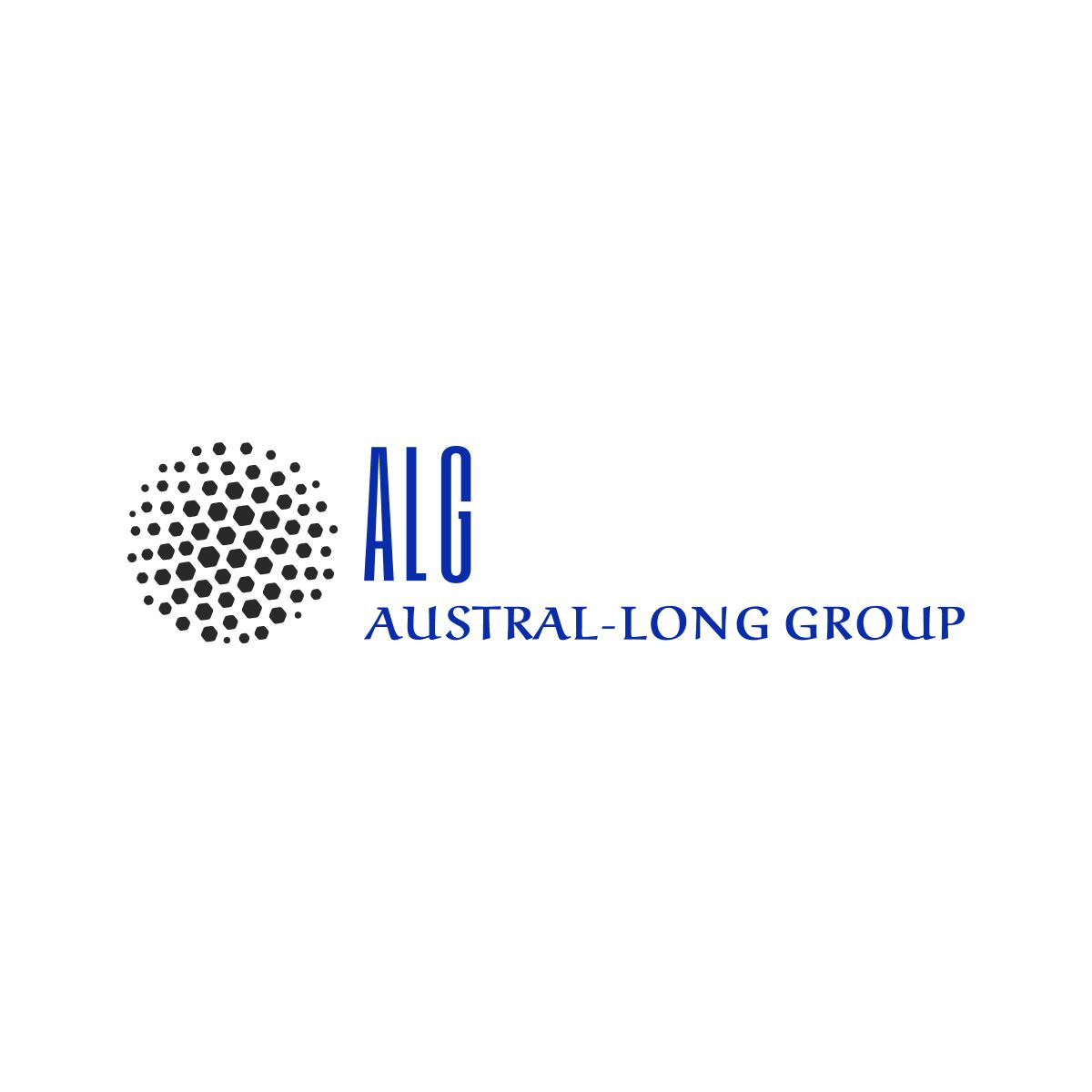 Austral-Long International