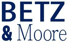 BETZ and Moore LLC