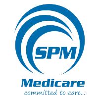 SPM Medicare Private Ltd