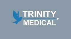 Trinity A Medical