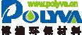 Guangzhou Refreshing Daily Chemical Tech Co., Ltd