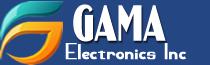 GAMA Electronics Inc