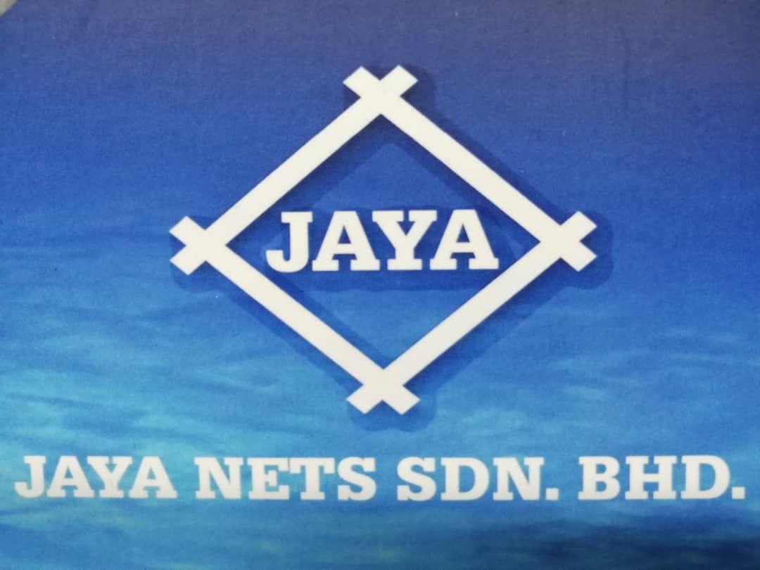 JAYA NETS SDN. BHD.