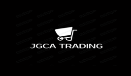 JGCA TRADING