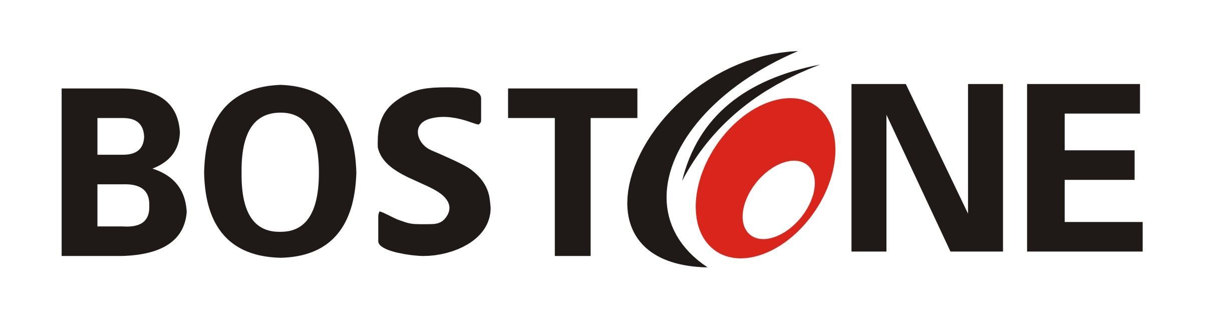 Qingdao Bostone Tyre Co., Ltd