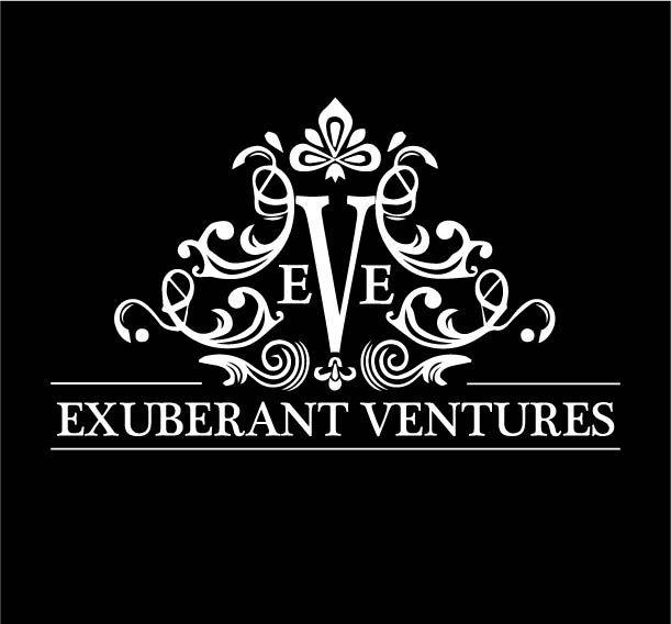 Exuberant Ventures