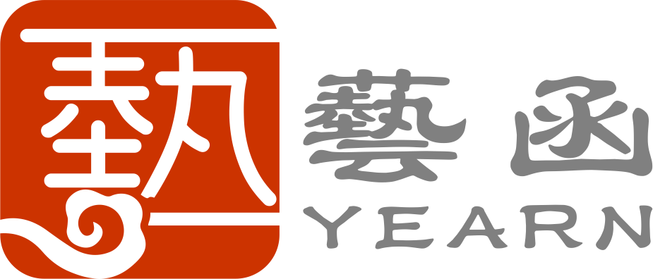 Yearn Import and Export Co Ltd