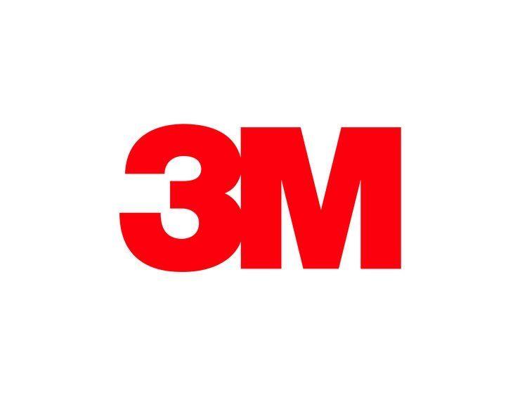 3M Official Seller