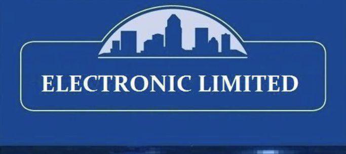 ELECTRONIC STORE LTD