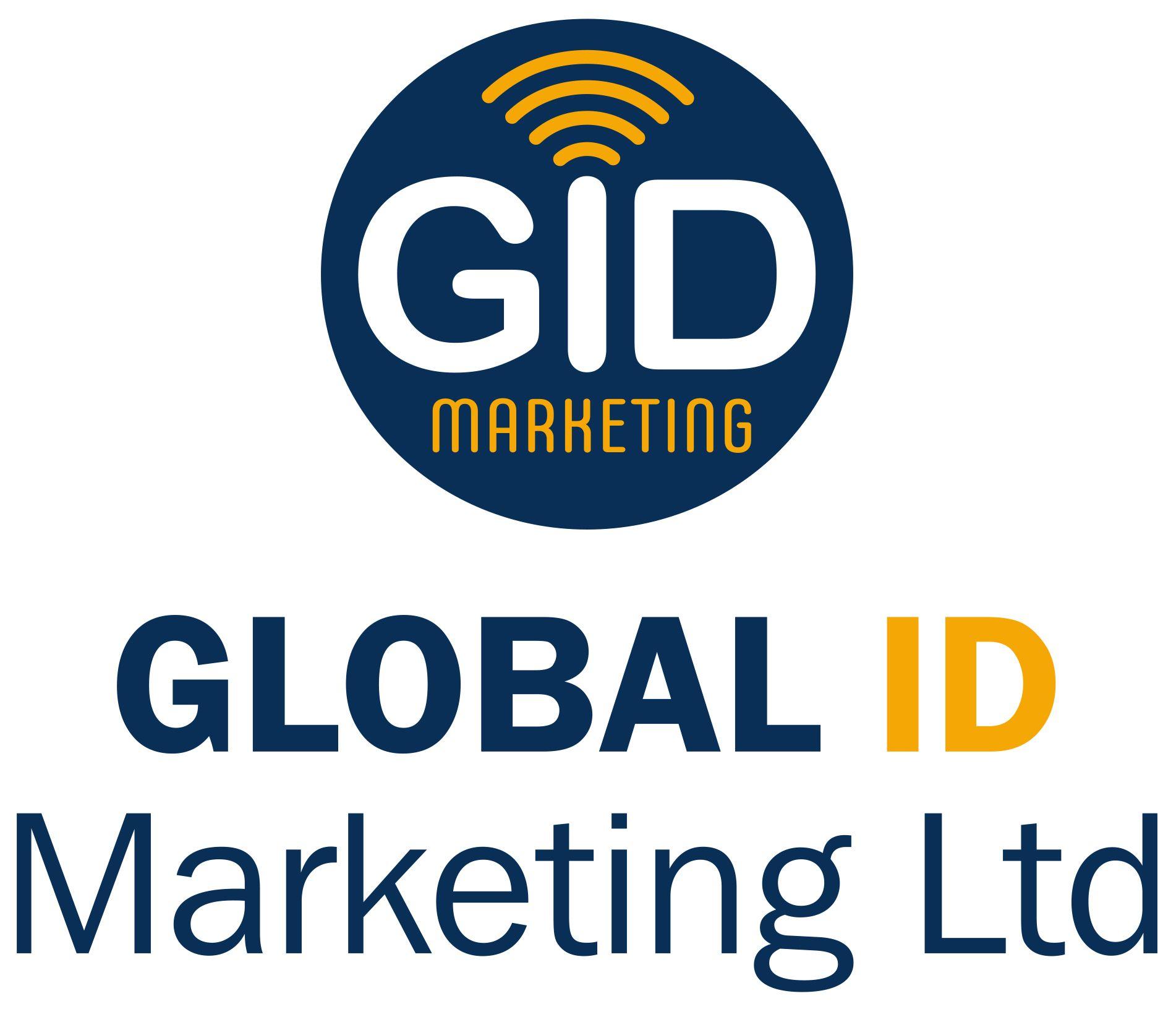 Global ID Marketing Ltd